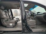 2012 Honda Odyssey EX-L Photo50