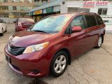 2011 Toyota Sienna Clean Carfax/Safety included Price