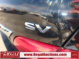 2016 Nissan Sentra SV 4D Sedan AT 1.8L