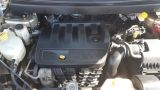 2010 Dodge Journey SE Remote Start, Bluetooth