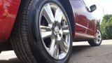 2010 Dodge Journey R/T Backup Cam, P-Moon, Remote Start