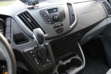 2015 Ford Transit 250 I NO ACCIDENTS I EXTENDED I POWER OPTIONS I AC