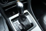2014 Volkswagen Passat NO ACCIDENTS I LEATHER I SUNROOF I KEYLESS ENTRY I CRUISE BT