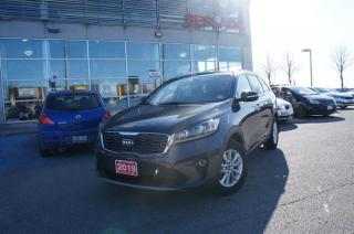 Used 2019 Kia Sorento EX 2.4 for sale in Pickering, ON