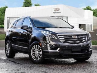 Used 2019 Cadillac XTS LUXURY AWD for sale in Markham, ON