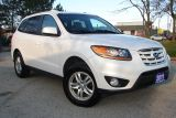 Used 2011 Hyundai Santa Fe GL for sale in Mississauga, ON
