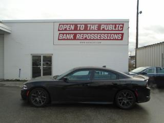 Used 2018 Dodge Charger R/T 392 for sale in Toronto, ON