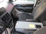 2011 Dodge Grand Caravan CARGO,COMMERCIAL,SHELVES,DIVIDER