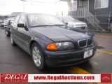 Photo of Black 1999 BMW 3 Series
