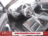 2008 Acura RDX 4D Utility AWD