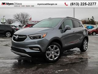 New 2020 Buick Encore Essence for sale in Ottawa, ON