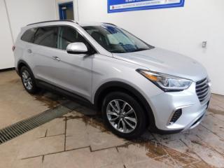 Used 2019 Hyundai Santa Fe XL Preferred for sale in Listowel, ON