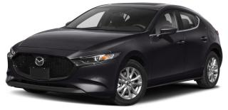 Used 2020 Mazda MAZDA3 GS for sale in Hamilton, ON