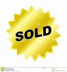 Used 2013 Hyundai Elantra GT 5dr Hb Man Gls for sale in Brantford, ON