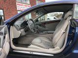 2004 Mercedes-Benz SL-Class 2 Mercedes S Class type Convertibles