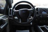 2017 Ford F-150 XLT   SUPERCREW   4X4 I TONNO COVER I REAR CAM   3.5L ECOB