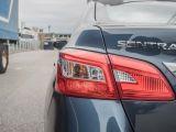 2017 Nissan Sentra SL |SUNROOF|ALLOYWHEELS|