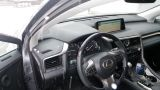 2016 Lexus RX 350 NAV AWD 63000 NEW Luxury