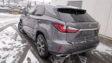 2016 Lexus RX 350 NAV AWD 63000 NEW Luxury