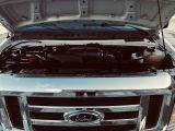 2012 Ford Econoline E250 Power Groub