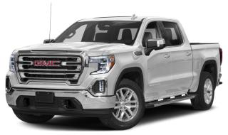 Used 2020 GMC Sierra 1500 ELEVATION for sale in Peterborough, ON