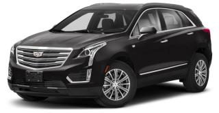 Used 2019 Cadillac XTS Luxury for sale in Bolton, ON