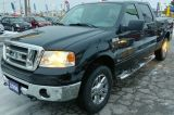 Photo of Black 2008 Ford F-150