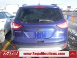 2014 Ford Escape SE 4D Utility FWD