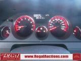 2010 GMC Acadia SLE 4D Utility AWD