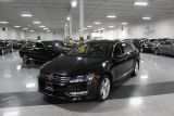 Photo of Black 2014 Volkswagen Passat