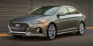Used 2019 Hyundai Sonata Hybrid Luxury for sale in Mississauga, ON