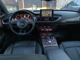 2014 Audi A7 TDI, Technik, S Line, Night Vision, No Accidents!