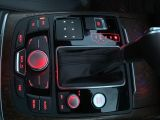 2014 Audi A7 TDI, Technik, S Line, Night Vision, No Accidents!
