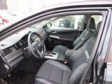 2012 Toyota Camry NAVIGATION,LEATHER,SUNROOF,LOADED