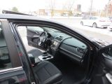 2012 Toyota Camry 6CYL, 3.5L,NAVIGATION,LEATHER,SUNROOF,LOADED