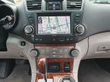 2011 Toyota Highlander LIMITED  Photo45