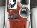 2011 Toyota Highlander LIMITED  Photo48
