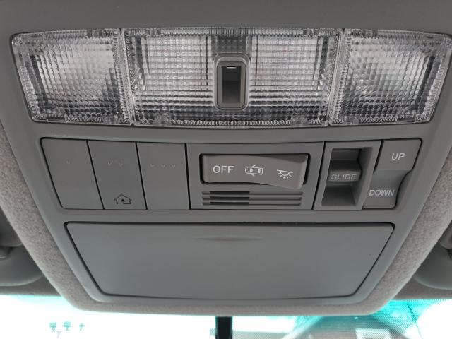 2011 Toyota Highlander LIMITED  Photo18