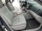2011 Toyota Highlander LIMITED  Photo53