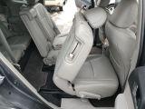 2011 Toyota Highlander LIMITED  Photo55
