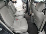 2011 Toyota Highlander LIMITED  Photo57