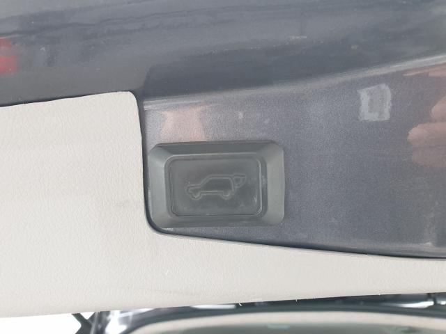 2011 Toyota Highlander LIMITED  Photo29