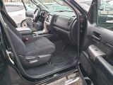 2011 Toyota Tundra SR5 Photo41