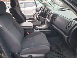 2011 Toyota Tundra SR5 Photo42