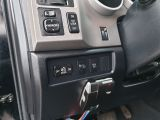 2011 Toyota Tundra SR5 Photo47
