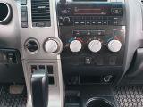 2011 Toyota Tundra SR5 Photo48