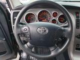2011 Toyota Tundra SR5 Photo50