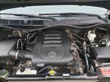 2011 Toyota Tundra SR5 Photo54