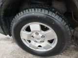 2011 Toyota Tundra SR5 Photo57