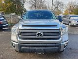 2014 Toyota Tundra SR Photo27